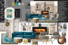 The Interior Design Insute