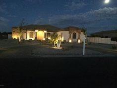 7929 S 172nd Street, Gilbert AZ, 85298   Homes.com
