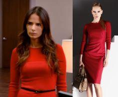 49 Best Dallas Tv Fashion Style Images Dallas Tv Season 2