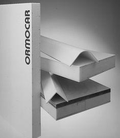 ORMOCAR Reisemobile: Sandwichplatten, Wandplatten, Deckenplatten, Bodenplatten, GFK