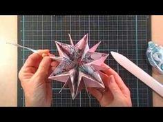 Star Card - YouTube