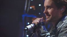 Jared Leto @ MTV Unplugged (2011)