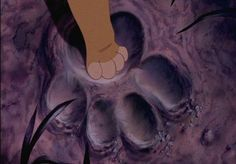 """Oh yes, the past can hurt. But from way I see it, you can either run from it, or learn from it."" The Lion King <3"