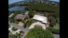 Willow Bay- 4 bed/ 3 bath/Vacation Rental home in Longboat Key, FL Longboat Key, The Neighbourhood, Tours, Bath, Vacation, Videos, The Neighborhood, Bathing, Vacations