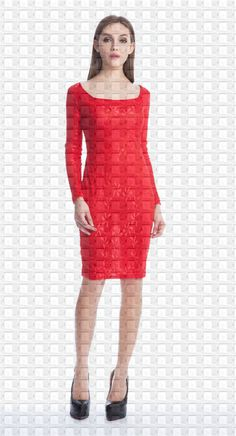 fashion long lace 658-MFMDN-A319-20(product code)
