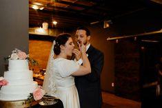 Chanel + Jon Wedding - Meghan Beatty Photography Lds Temples, Salt Lake City, Strapless Dress Formal, Reception, Chanel, Classy, Photography, Wedding, Dapper Gentleman