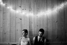 Wedding photography by Tim Gallivan based in Central Oregon- Timgallivanphotography.com