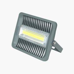 Flavor Dynamic 1000lm 46 Led Garden Light Led Solar Light Outdoor Lighting Lamp Pir Human Body Motion Sensor Ip65 Waterproof Wall Lamp Fragrant In