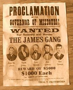 Dead Outlaws Images Old West | WANTED DEAD OR ALIVE; REWARD POSTERS OF OLD WEST DESPERADOS