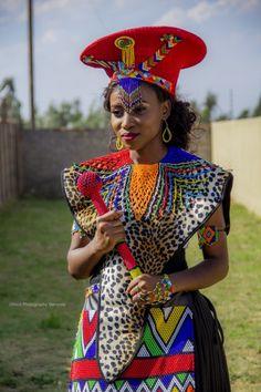 Zulu Wedding, Wedding Ceremony, African Fashion, Fashion Women, Fashion Outfits, Wedding Timeline Planner, African Traditional Wedding Dress, African Dress, Future Husband