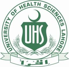UHS MBBS 1st Professional Part-1 Result 2013