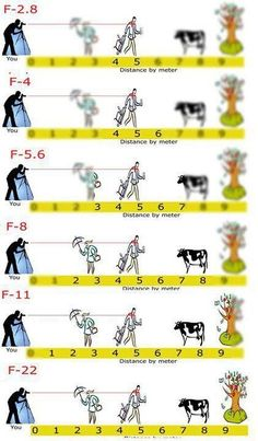 9ac733eb2bf74129d36b4bd6bc6c16ce.jpg 421×720 พิกเซล