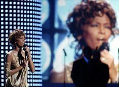Whitney Houston dará un concierto en forma de holograma el próximo año  http://www.elperiodicodeutah.com/2015/09/alfombra-roja/whitney-houston-dara-un-concierto-en-forma-de-holograma-el-proximo-ano/