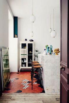 Kitchens Kitchen Ideas