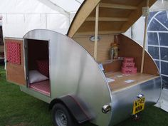 diddyvans teardrop trailer hatch