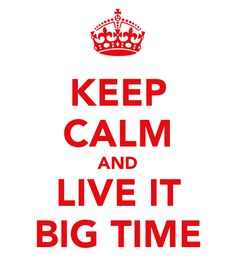 Big Time Rush- Big Time Rush- <3