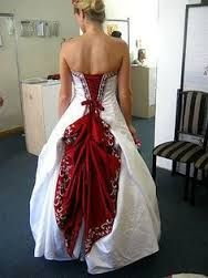 Image result for alfred angelo wedding dress style 1516