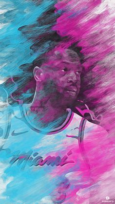 One NBA Franchise / One Player on Behance