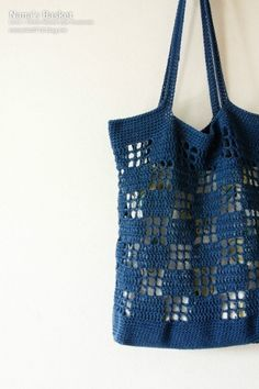 Marvelous Crochet A Shell Stitch Purse Bag Ideas. Wonderful Crochet A Shell Stitch Purse Bag Ideas. Crochet Market Bag, Crochet Tote, Crochet Handbags, Crochet Purses, Crochet Gifts, Crochet Yarn, Filet Crochet, Crochet Shell Stitch, Purse Patterns