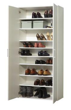 sovrumsdr mmar livet hemma ikea living pinterest ikea stockholm stockholm and ikea shoe. Black Bedroom Furniture Sets. Home Design Ideas