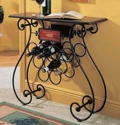 Top tips wrought iron tables in home,wrought iron tables ,designs for wrought iron tables,ideas for wrought iron tables ,wrought iron tables in interior, wrought iron tables in outdoor