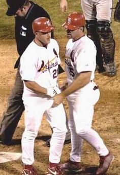 Funny Gay Sports Pics and Homoerotic Sport Pictures Funny Sports Pictures, Sports Pics, Funniest Pictures, Funny Pics, Sports Figures, Baseball Players, Baseball Guys, Funny Baseball, Mlb Players