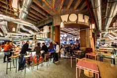 Wolf, Street View, Architecture, Brussels, Yahoo Search, Google Search, Images, Restaurants, Meal