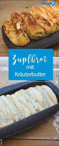 German Cake, Snacks Für Party, Hot Dog Buns, Crackers, Bread Recipes, Baked Potato, French Toast, Cooking, Breakfast