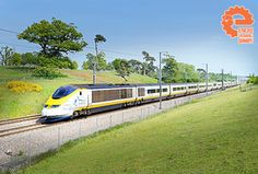 Belçika'da trenler enerjisini rüzgardan alacak!  on.fb.me/1UG6tLh  #EnerjiVerimliSanayi #enerji #rüzgar