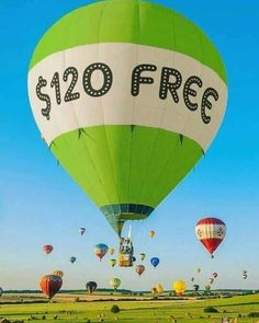 Who wants $120 in FREE products!?! Today is the LAST day, so act fast!!! Message or text me 864-350-4928 Lisafisherwrap.itworks.com
