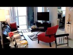 Toronto Homes For Sale - 60 Heintzman Street - YouTube