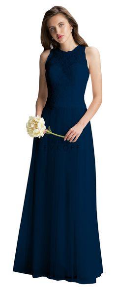 Bridesmaid Dress Style 1424 Bridesmaid Dress Styles f0de09aede