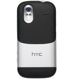 HTC-Amaze-4G-Black Phone | T-Mobile http://t-mobile.com/shop/Phones/cell-phone-detail.aspx?cell-phone=HTC-Amaze-4G-Black