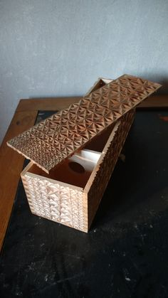 scatolacranica n°2