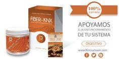 Fiber-Knx (fibra)