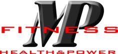 Mauro Pozzi Personal Treiner  Mauro Pozzi Personal Trainer - Consulente Fitness - Preparatore Atletico  Certificato: Personal Trainer FIPE - Federazione Italiana Pesistica CrossFit Trainer - CF L1 Preparatore Atletico Sport da Combattimento - UIPASC - CSEN Pancafit Metodo Raggi - Tecnico Posturale 4° Livello Istruttore Difesa Personale JKD - COMBAT SOUL  Milano +39 3450849213