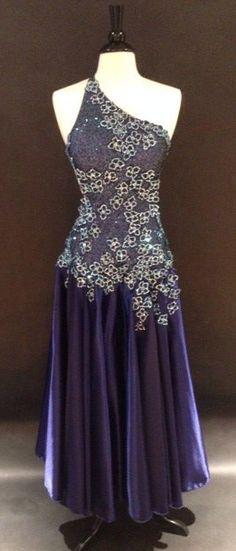 6371d429ee00 37 Best Latin dresses images