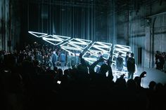 Kinetic Lights-adidas Originals-Pitti Uomo