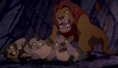 3 hyena names from simba | http://www.freewebs.com/thegraetking3/Mufasa%20pinning%20down%20the ...