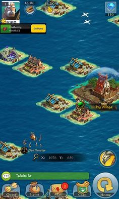 #android, #ios, #android_games, #ios_games, #android_apps, #ios_apps     #Dragon, #clans, #dragon, #mtg, #of, #tarkir, #names, #school, #dragons, #animal, #jam, #to, #join, #wargame, #red, #five, #d&d, #vanguard, #how, #train, #your, #cleanse-lx, #pr, #labs, #cleanse, #clay, #blend, #clan, #shugenja, #tamori    Dragon clans, dragon clans, dragon clans mtg, dragon clans of tarkir, dragon clans names, dragon clans school of dragons, animal jam dragon clans to join, wargame red dragon clans…