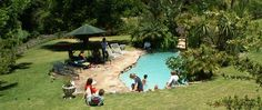 De Molen Guesthouse Cape Town, Golf Courses, Dolores Park, Places, Travel, Viajes, Trips, Traveling, Tourism