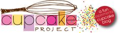The Cupcake Project: awesome website with some of the most delicious and unique cupcake combinations/recipes!!!