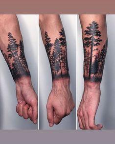 8e3dbf5d0 Taz Tattoo Dövme SanatlarıKalıcı Kaş kontür hizmetiDövme Silme.Bölgesel  epilasyon hizmetiKalıcı Gecici Profesyonel Dövme Piercing hizmetleriAdam  gibi bi yer ...