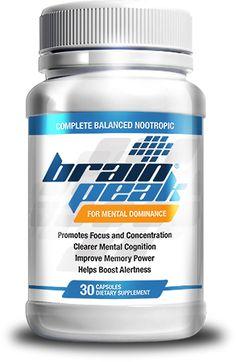 buy generic proscar no prescription