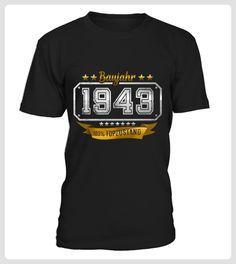 Zum Geburtstag Geburtsjahr Baujahr 1943 (*Partner Link)