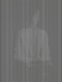 Optical Illusion Sample_Sebstripes09