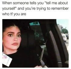 Really Funny Memes, Stupid Funny Memes, Funny Laugh, Funny Facts, True Memes, Virgo Memes, Virgo Quotes, Status Quotes, Funny Relatable Quotes