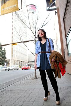 Street Style Huntress, capturing street style in Calgary. Other fashion stuff. Block Party, Street Artists, Calgary, Street Style, Urban, Coat, Summer, Inspiring Art, Jackets