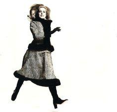 Catherine Deneuve. #actress #fashion #vogue #womensfashion #vintage