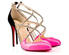 Top 10 Most Expensive Shoe Brands of From Gucci to Stuart Weitzman Burberry Handbags, Louis Vuitton Handbags, Most Expensive Shoes, Pink Shoes, Pumps, Heels, Elegant Woman, Shoe Brands, Fashion Handbags